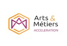 Arts & Métiers