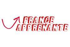 France Apprenante